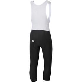 Sportful Giro Bib Pants Men, black